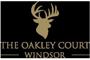 Oakley Court Hotel